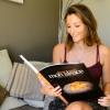 152127 Dolfi-Michels/Starface 2012-09-08Colmar France JoelleEXCLUSIVEnous contacter pour HD