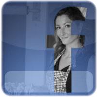 masterchef_logo_facebook_joelle_moyen