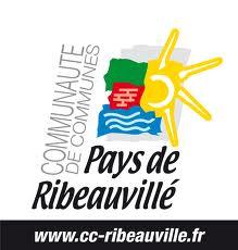 La Communauté de Communes du Pays de Ribeauvillé