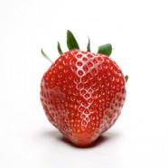 COMPLET – Cours de cuisine adulte « Dîner à l'Atelier » : Vendredi 9 juin de 18h à 22h (dîner sur place inclus) : Menu autour de la fraise! (49€)