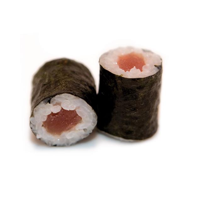 Cours de cuisine adulte « J'apprends une technique » : Samedi 21 octobre de 14h à 17h : Faites-vous des sushis! (39€)
