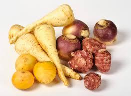COMPLET – Cours de cuisine adulte « Dîner à l'Atelier » : Vendredi 6 octobre de 18h à 22h (dîner inclus sur place) : Légumes oubliés! (49€)