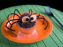 *Spécial vacances scolaires*: Cours de cuisine enfant à partir de 6 ans: Mardi 31 octobre de 14h à 16h : Halloween en cuisine! (29€)