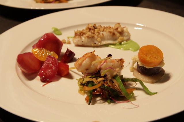 Concours festivitas talents au f minin jo lle cuisine for Au feminin cuisine
