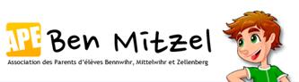 L'Association des Parents d'élèves de Bennwihr, Mittelwihr et Zellenberg