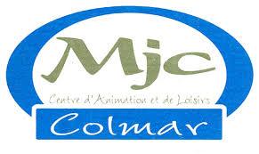La MJC de Colmar