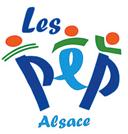 """""""PEP"""" Centre de la Roche à Stosswihr"""