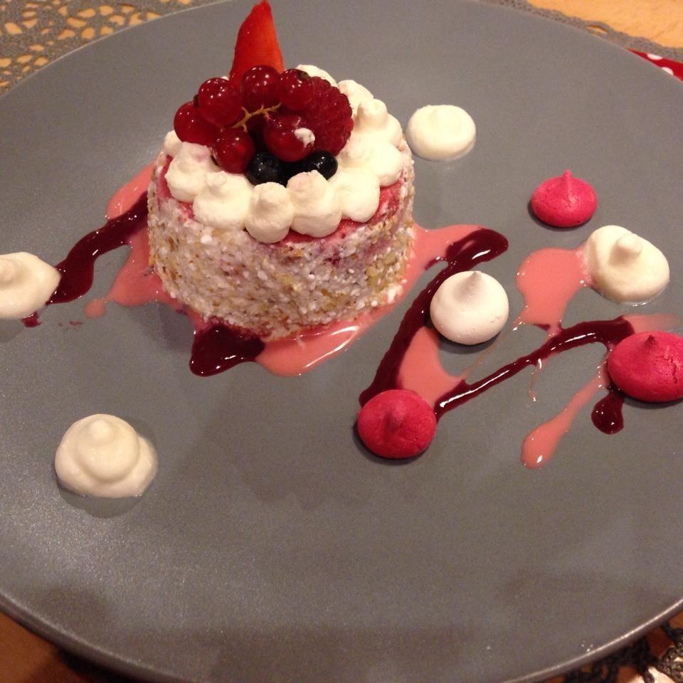 """Photos du dernier restaurant éphèmère sur le thème de l'Alsace """"revisitée"""""""